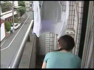 watch japanese, fresh housewife free, milf real