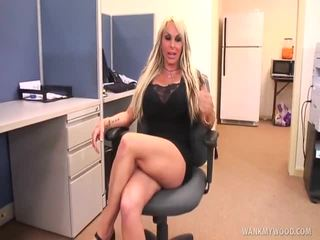 girl with no legs porn, holly halston birth falas, hq holly halston taking big shih