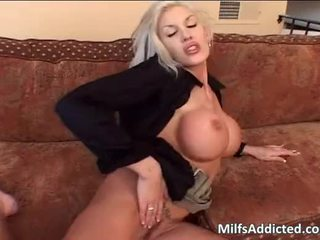 blowjob new, ideal penis-sucking best, rated mum online