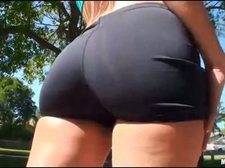 best hidden camera videos great, real hidden sex new, more voyeur most