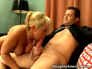 fun hardcore sex any, more blowjobs watch, all blowjob