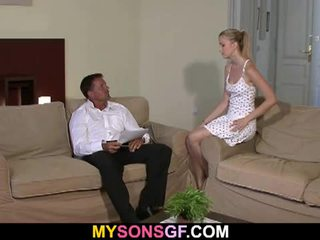 young watch, quality cuckold check, rated euro check