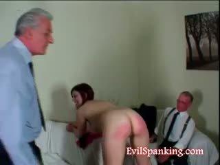 fetisch vid