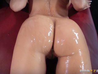 new blowjob hot, fun babe most, most big tits hot
