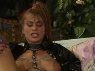 online babes thumbnail, matures mov, milfs porno