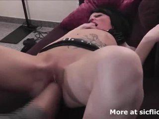 brunette posted, see kinky vid, hottest slut mov