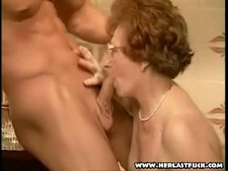 Hard Xxx Aged Grandma X Rated