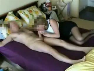 huisvrouwen prive gedwongen