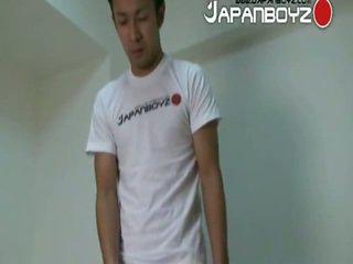 kualitas porn seks, japanese porno, kualitas homoseks thumbnail