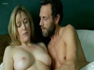 neuken, controleren hardcore sex seks, hard fuck