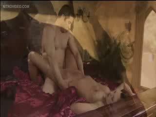 zien porno film, vol pik mov, heetste neuken klem