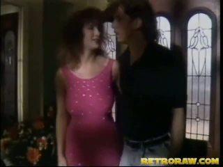 online retro porn best, hot vintage sex, hq vintage nude boy