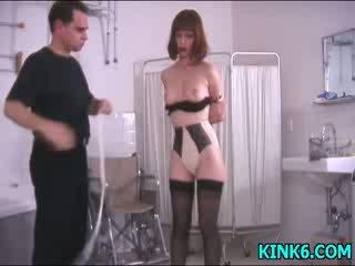 porno thumbnail, pervers vid, buis vid