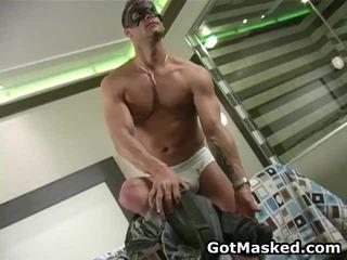 stoeterij vid, nieuw homp gepost, gay masturbatie porno