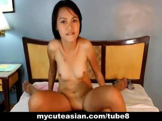 brunette new, shaved online, online homemade rated