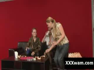 bigtits, heetste pervers, meest wam porno