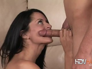 more young full, nice innocent fun, real pussy hot
