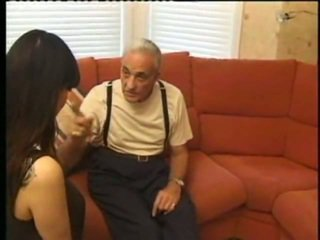 controleren over de knie spanking film, spanking neuken, whipping video-
