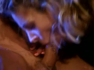 see oral sex full, fun double penetration more, real vaginal sex ideal