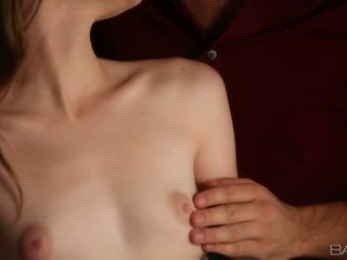babes online, magaling pornstars sariwa