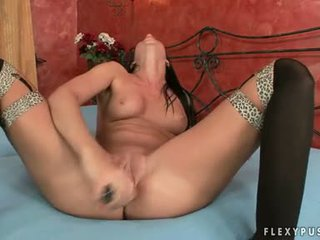 toys fuck, check babe fucking, ideal big tits scene