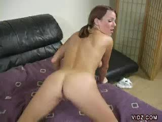 een pik neuken, meer blow job, hq cum video-