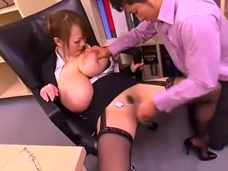 watch office fucking, great big-tits, any bad sex
