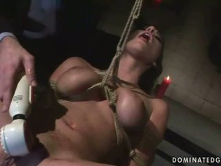onlaýn humiliation most, you submission, nice pornstar new
