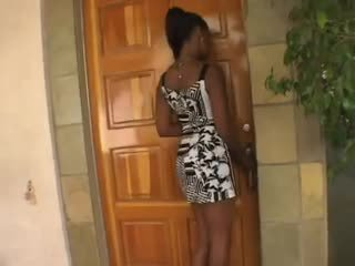echt cumshots, zwart en ebony, ideaal anaal mov