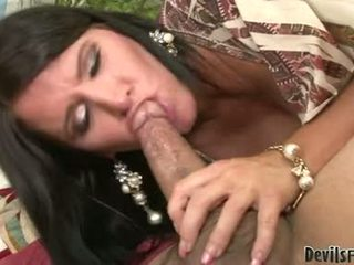 online hardcore sex, real blowjobs all, very tight huge cock