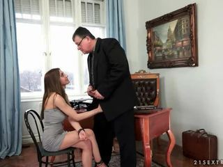 great brunette fuck, hottest hardcore sex, oral sex fucking
