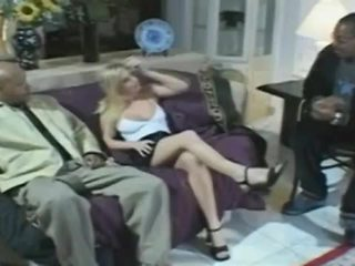 deepthroat, assfucking klem, controleren dubbele penetratie porno