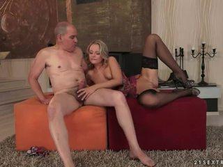 watch hardcore sex tube, oral sex, nice suck mov