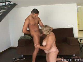 meer brunette, beste schoonheid neuken, amateurs porno