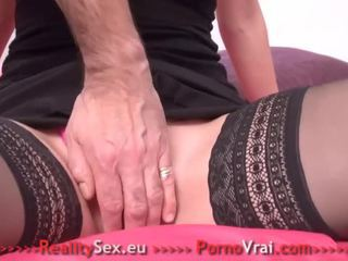zien voyeur, u frans video-, gratis anaal