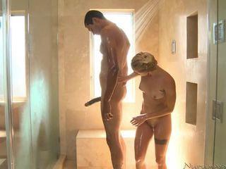 hq oosters vid, mooi massage neuken, hd porn