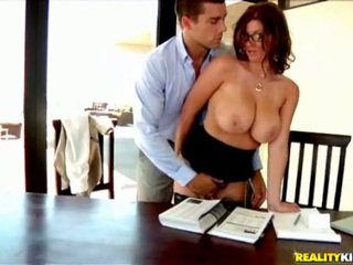 real big dicks sex, office sex movie, you uniform fuck