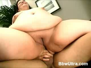rated thick scene, chubby, most bbw