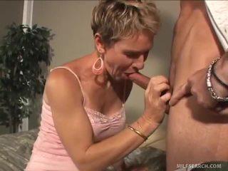 groot orale seks porno, pijpen, handjobs vid