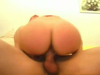 big any, cock, fucked ideal