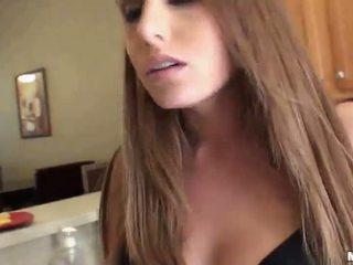 Kontol beating porno
