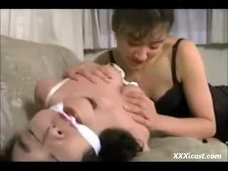 Lokma anal creampie bomba