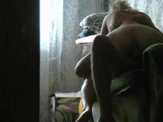 free blowjob porno, watch spy scene, hidden cam porn
