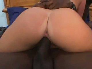 blowjobs, interracial, black porn