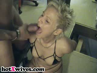 porn, cock, sucking