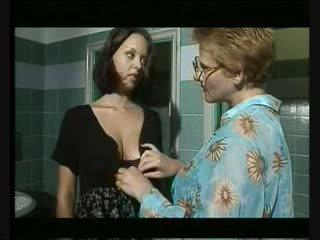 Greco sesso porno.