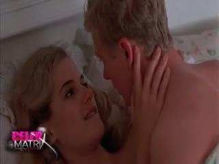nominale porno seks, plezier neuken, hq celeb kanaal