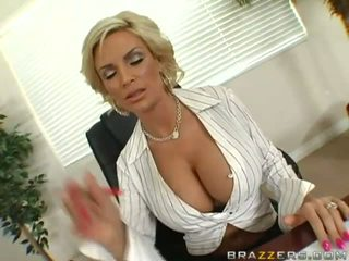 meest hardcore sex, echt grote lullen gepost, meer grote borsten porno