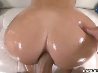 ass fucking, online babes real, real anal check