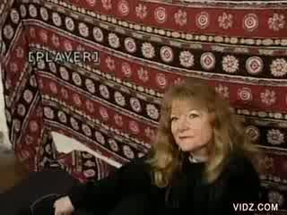 online slut posted, check grandma vid, aged video